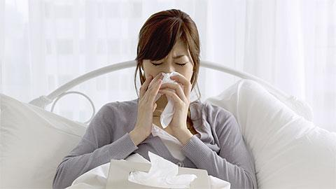 How effective is Tamiflu against Swine Flu?