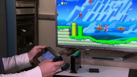 Video Game Console Buying Guide