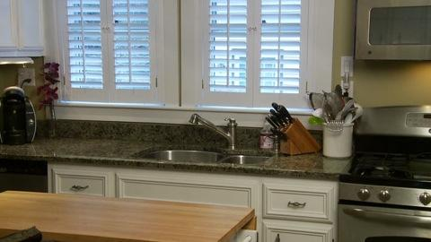 Avoid Kitchen Remodeling Mistakes - Kitchen remodelling tips