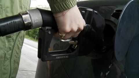 5 ways to save gas