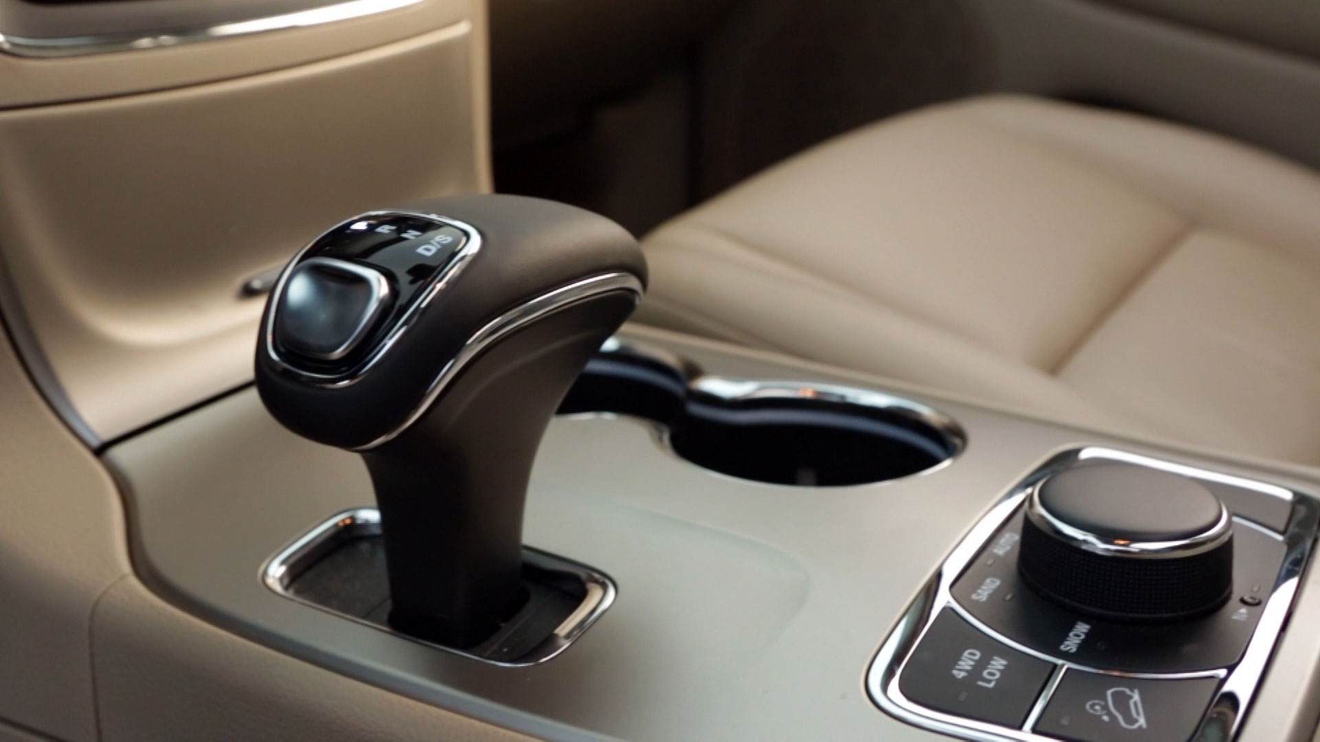 Fiat Chrysler Recalls Models With Confusing Shifters Other