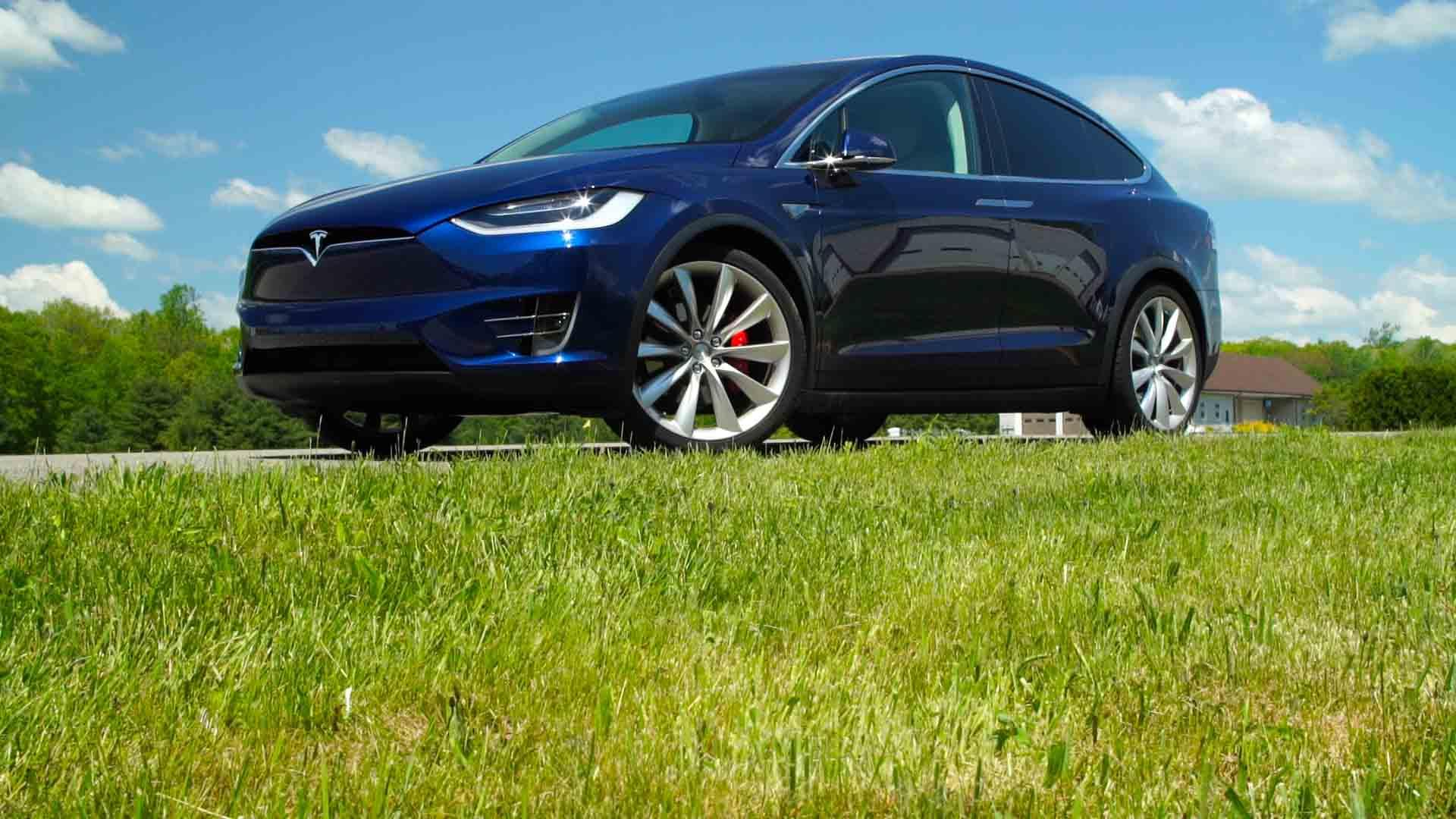 2018 tesla suv price. Unique 2018 For 2018 Tesla Suv Price