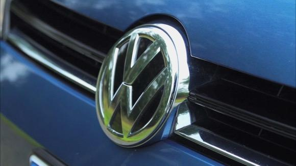 Selling Back Your VW Diesel? 5 Cars to Consider
