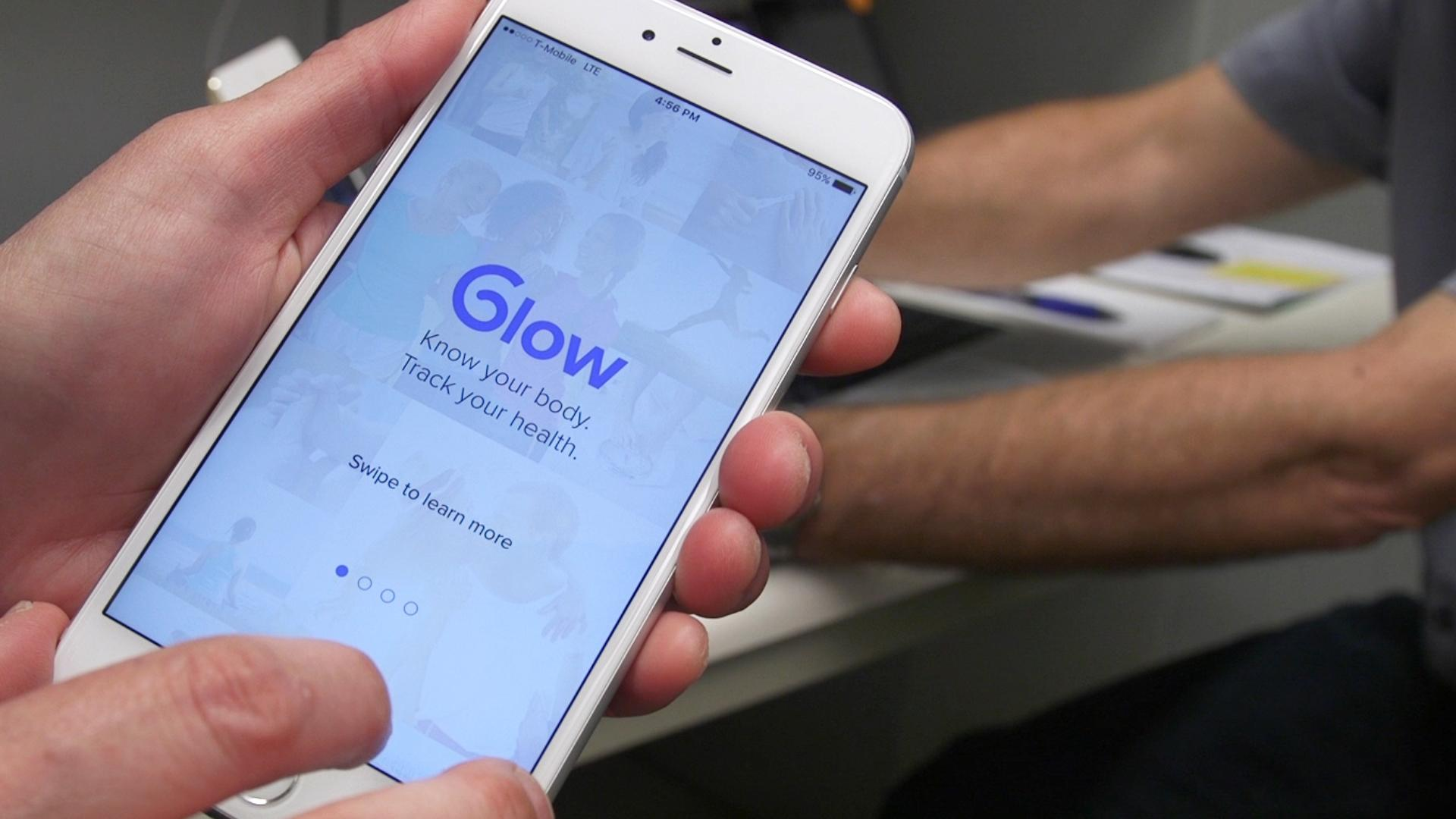 Glow Pregnancy App Exposed Women to Privacy Threats, Consumer Reports Finds  - Consumer Reports