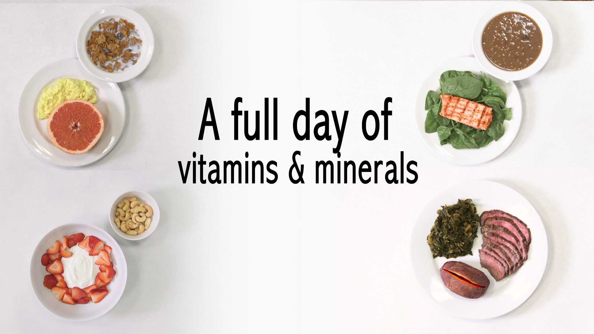 Is your cereal making you fat the simple way to get the vitamins you need ccuart Images