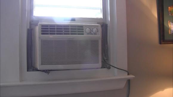 Beat the Heat with 5 Air Conditioner Tips