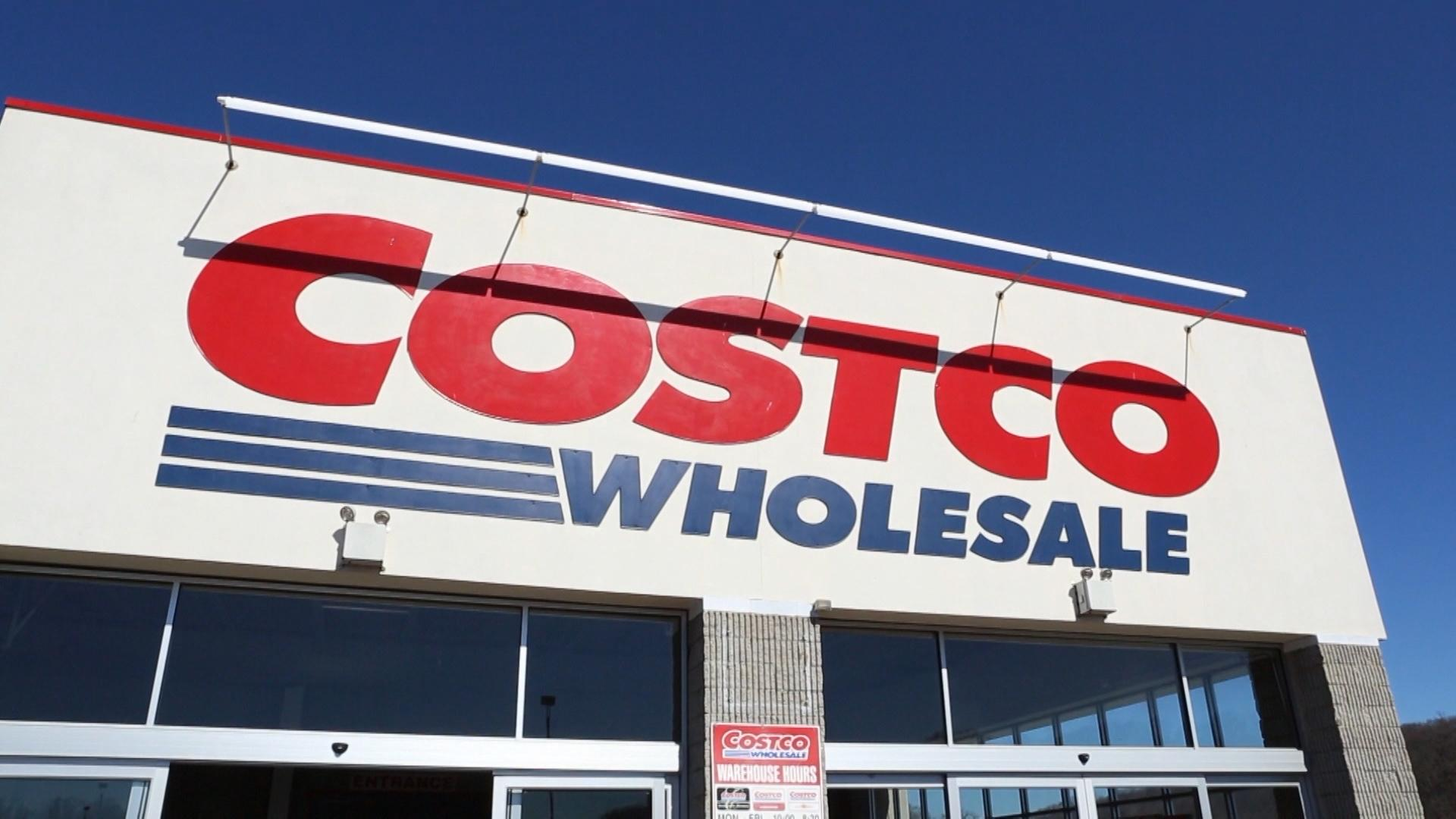 How Does the New Costco Credit Card Compare? - Consumer Reports
