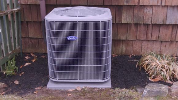 Beat the Heat with 5 Central Air Conditioner Tips