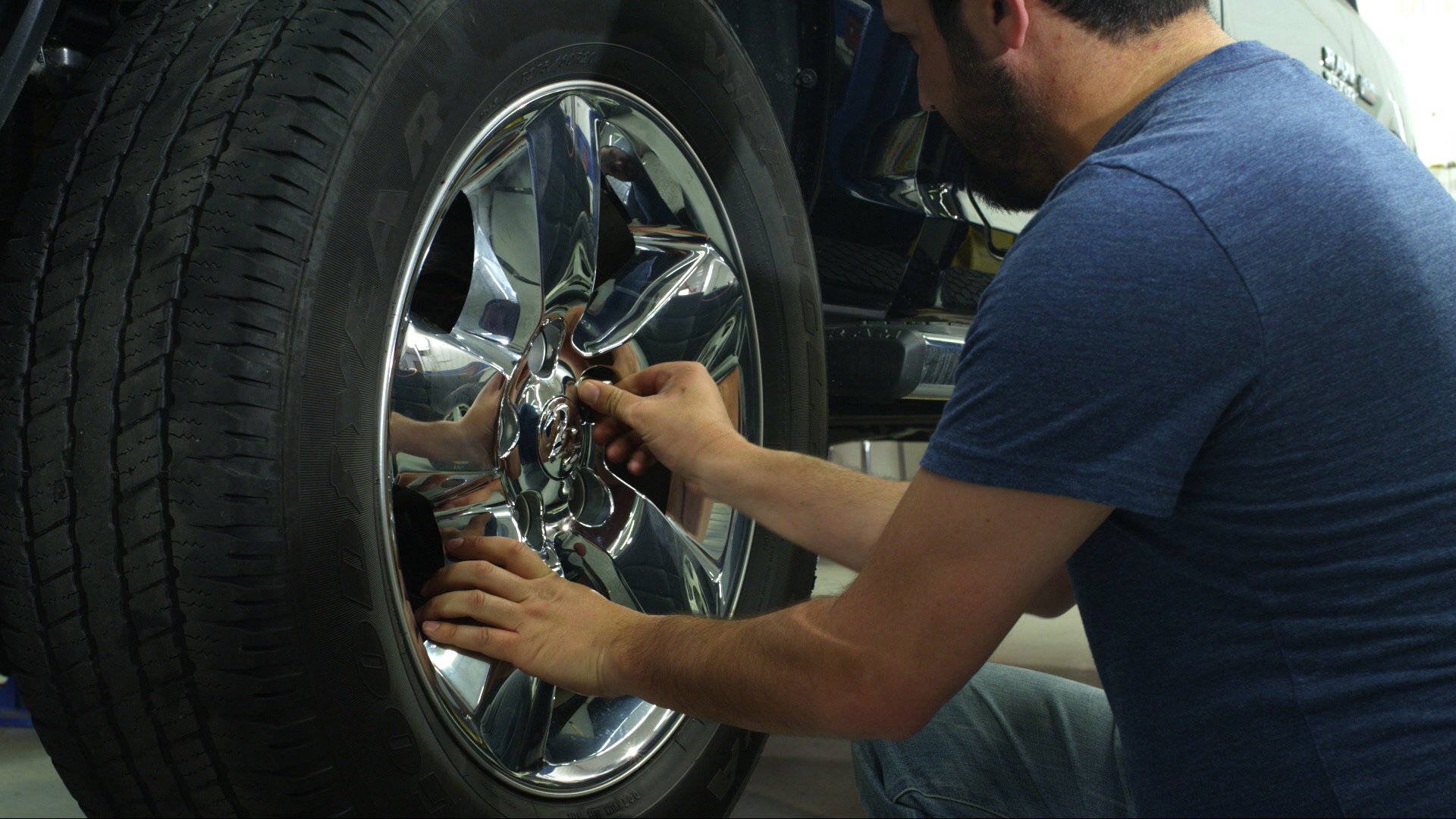 Tire Buying Guide >> Best Tire Buying Guide Consumer Reports