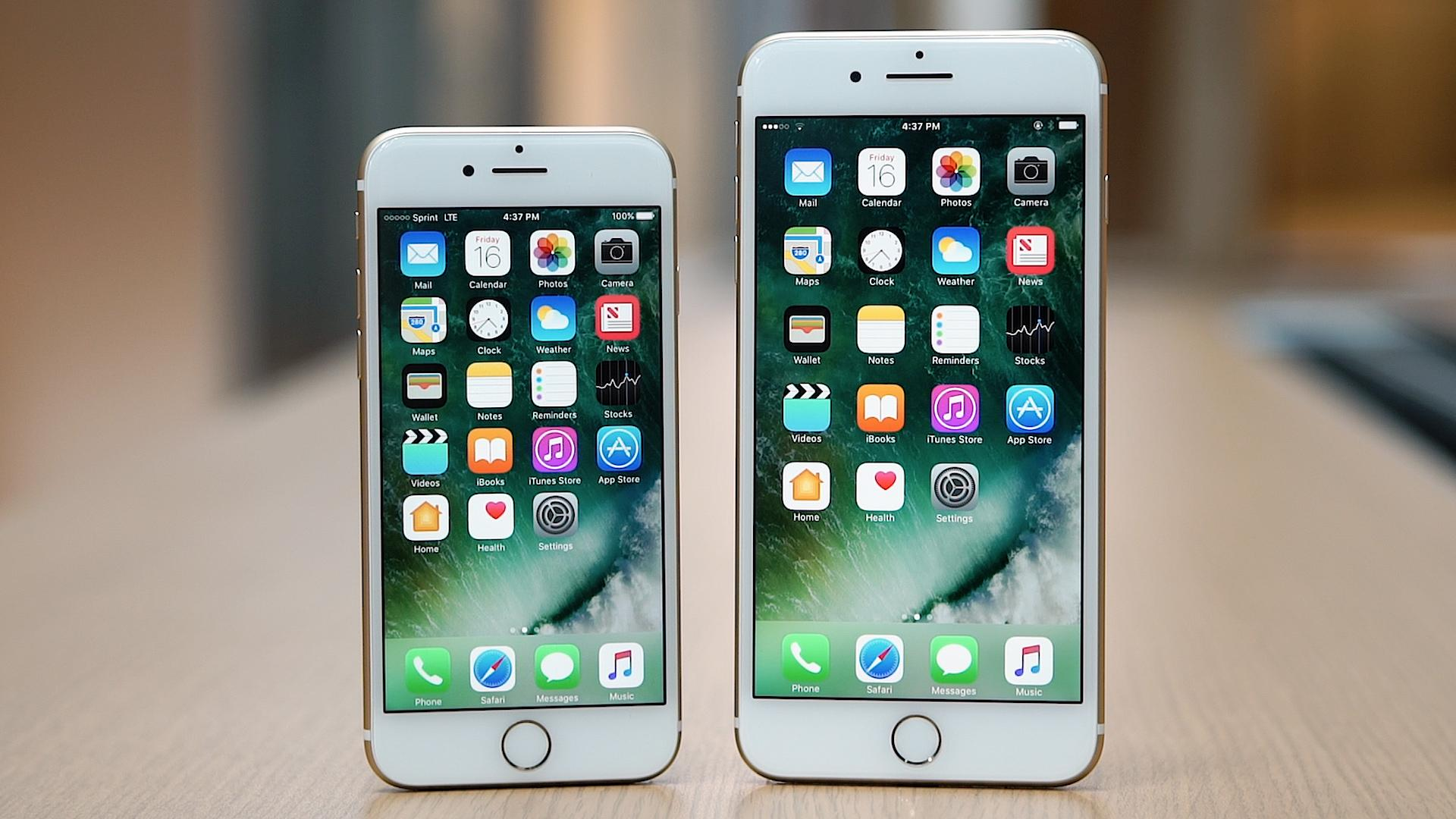 Buying an iPhone Directly From Apple - Consumer Reports