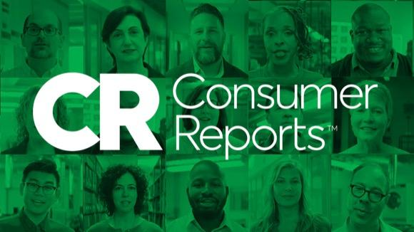 We Are Consumer Reports