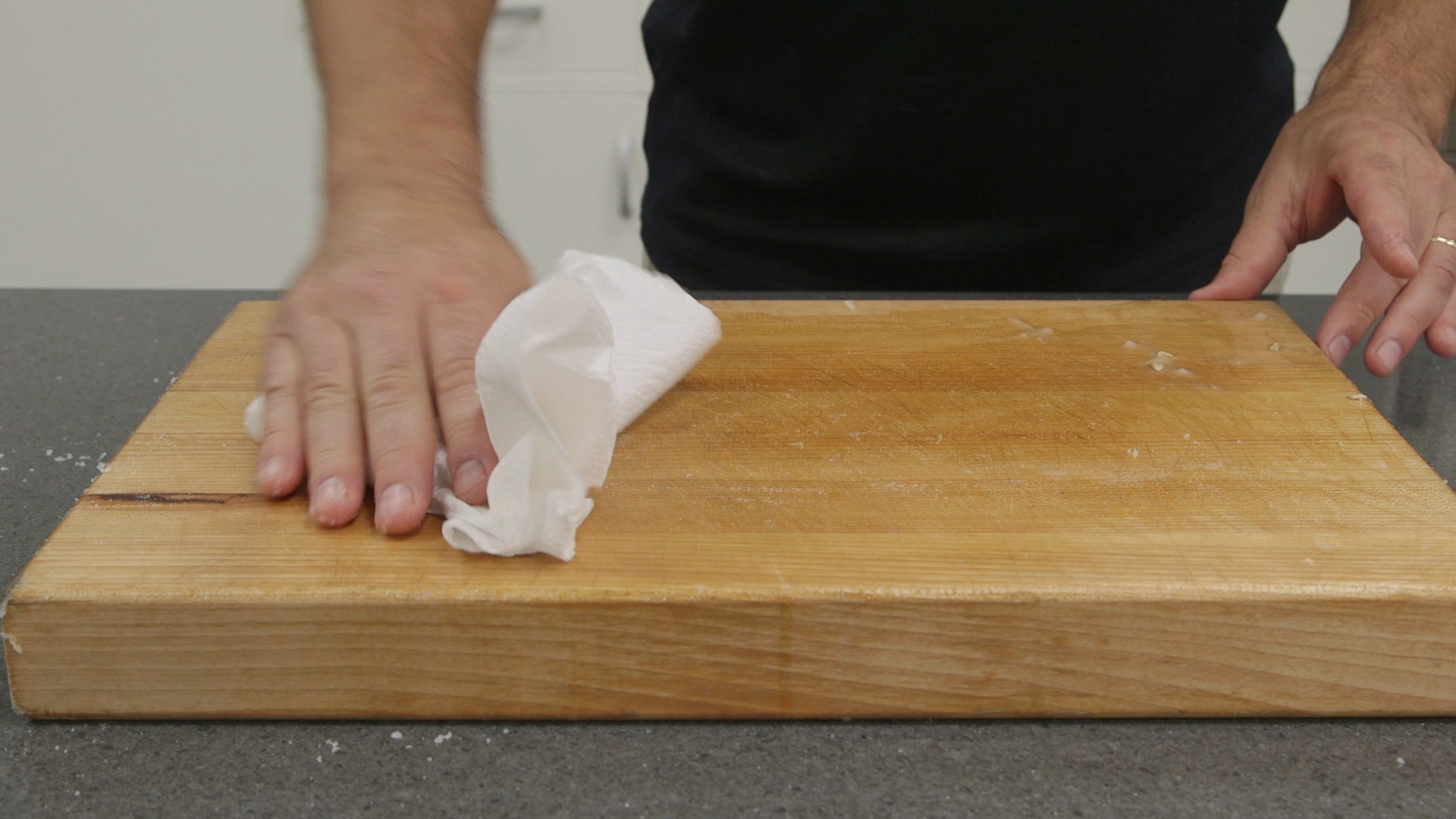 Ratings On Mattresses >> How to Clean a Cutting Board - Consumer Reports