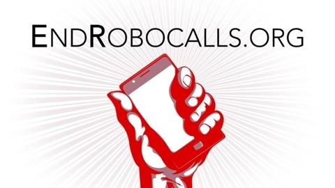 Stop Robocalls! How to Take Action Now