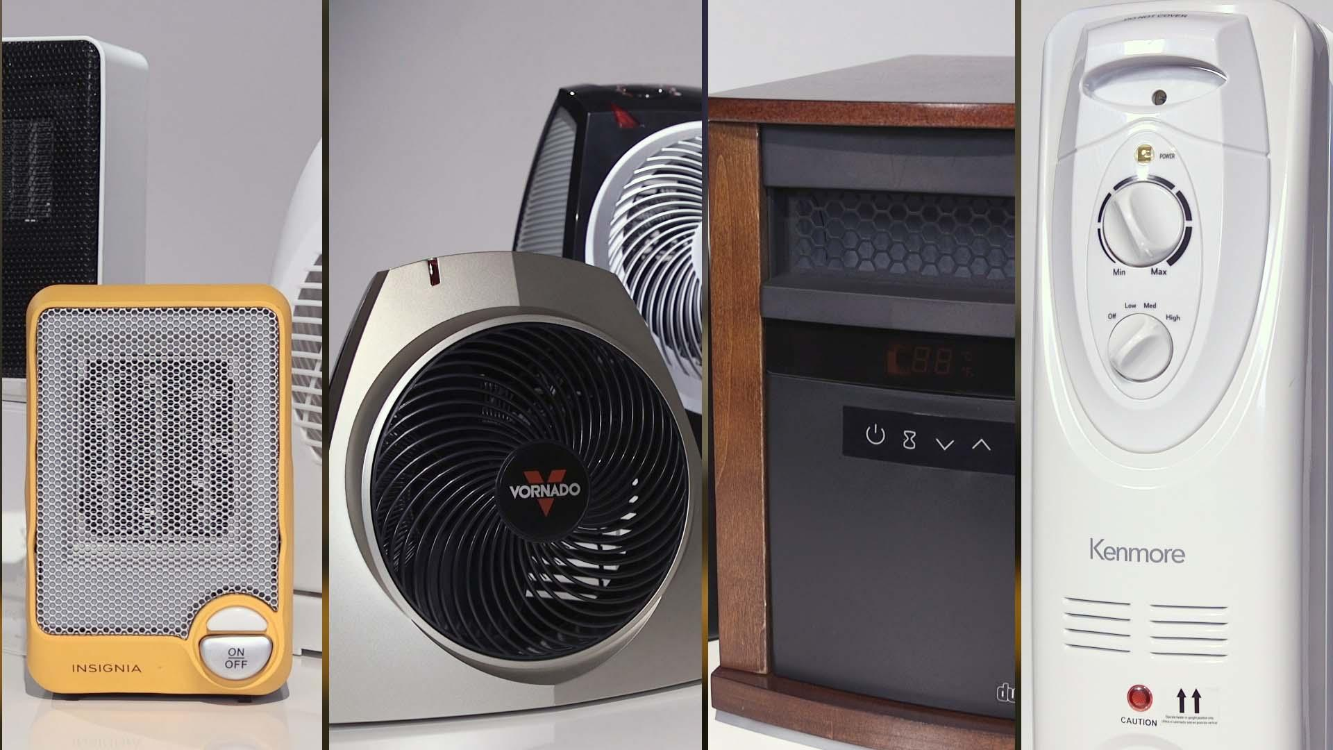 How to choose an oil heater: tips and a review of the best options 93