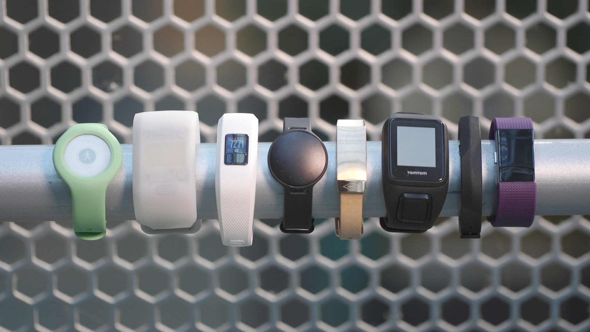 best fitness tracker buying guide consumer reports