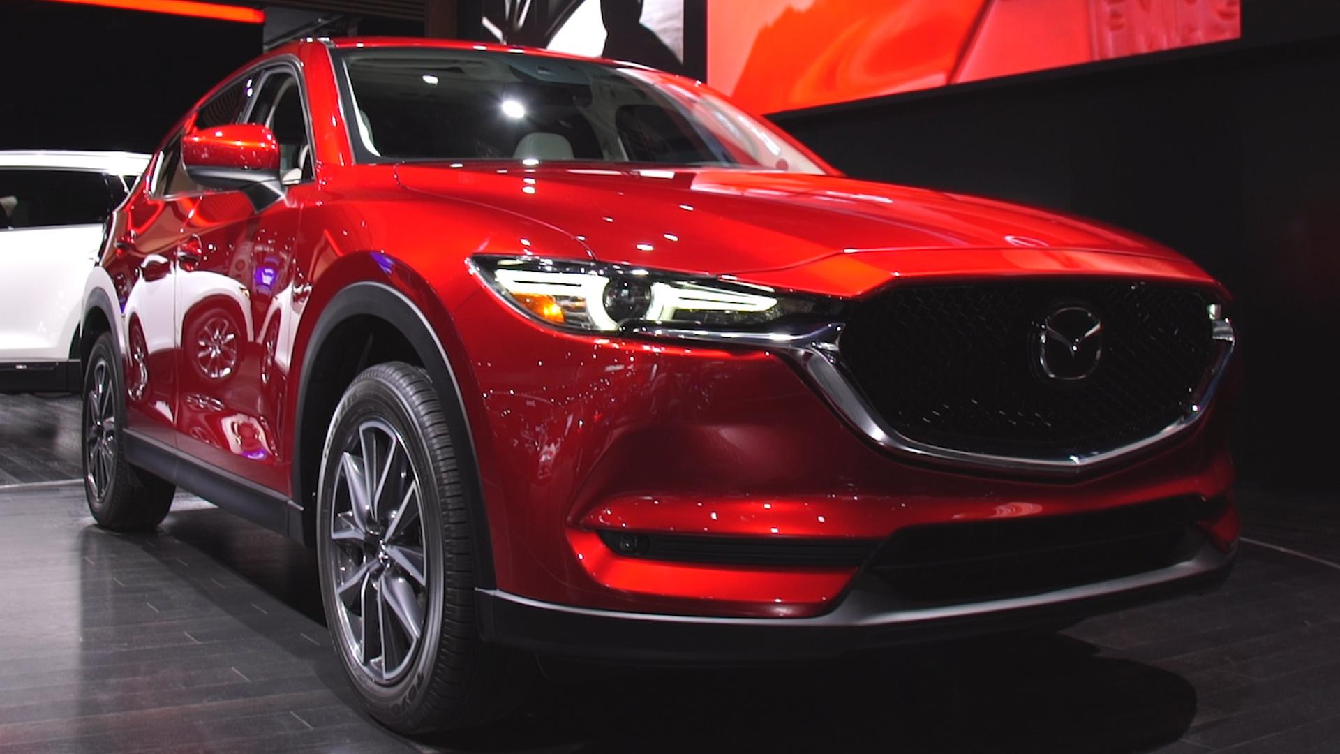 consumer reports mazda cx9 autos post. Black Bedroom Furniture Sets. Home Design Ideas