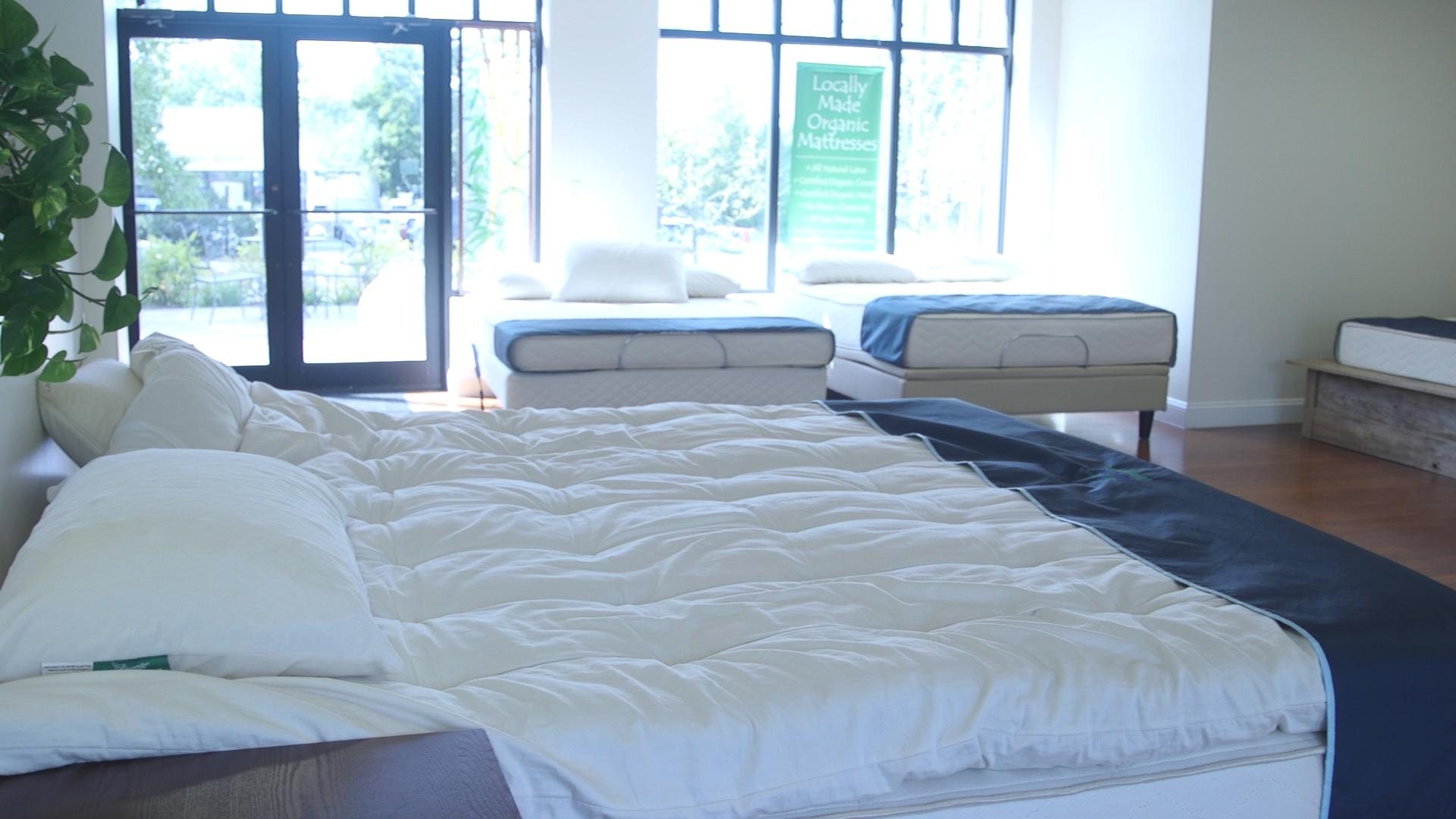 the best attitude f8146 33b14 Best Mattress Buying Guide - Consumer Reports