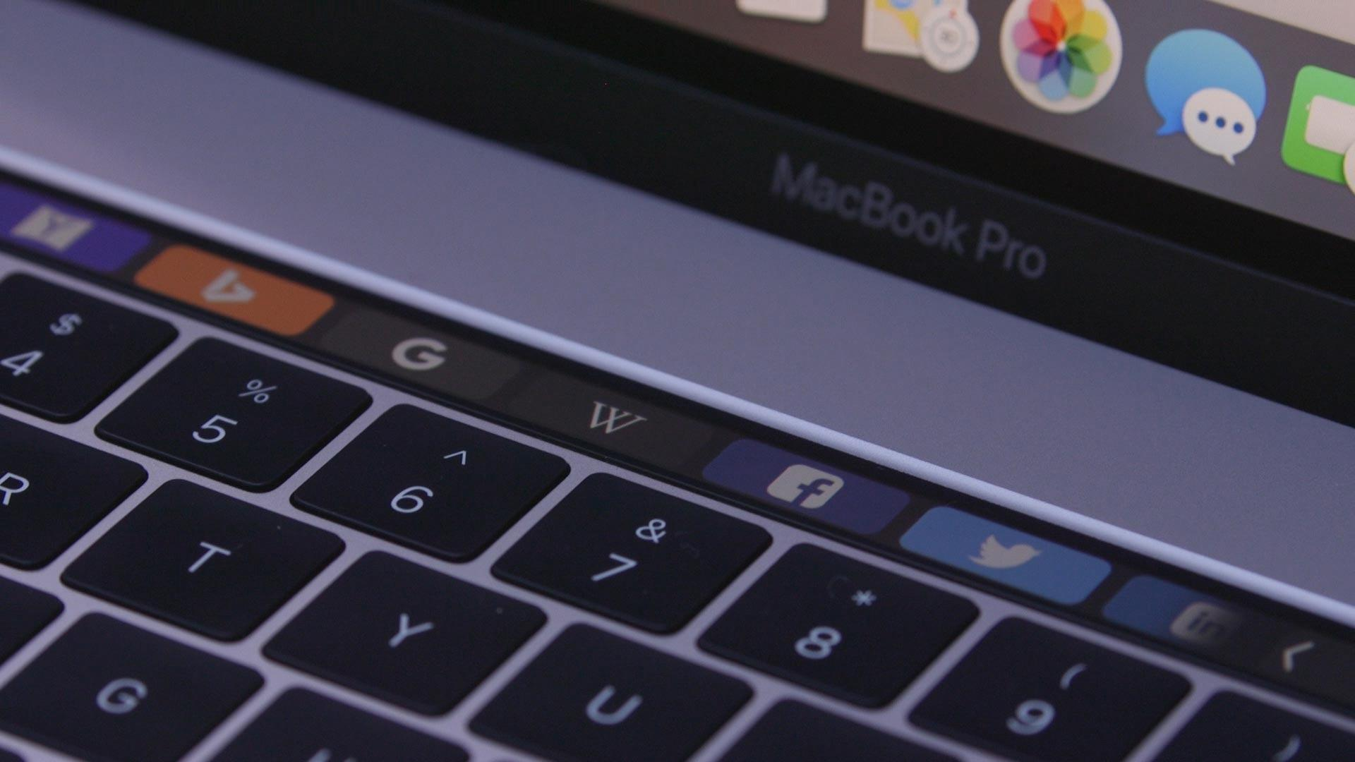 Best computer reviews consumer reports macbook with battery fix earns crs recommendation geotapseo Gallery