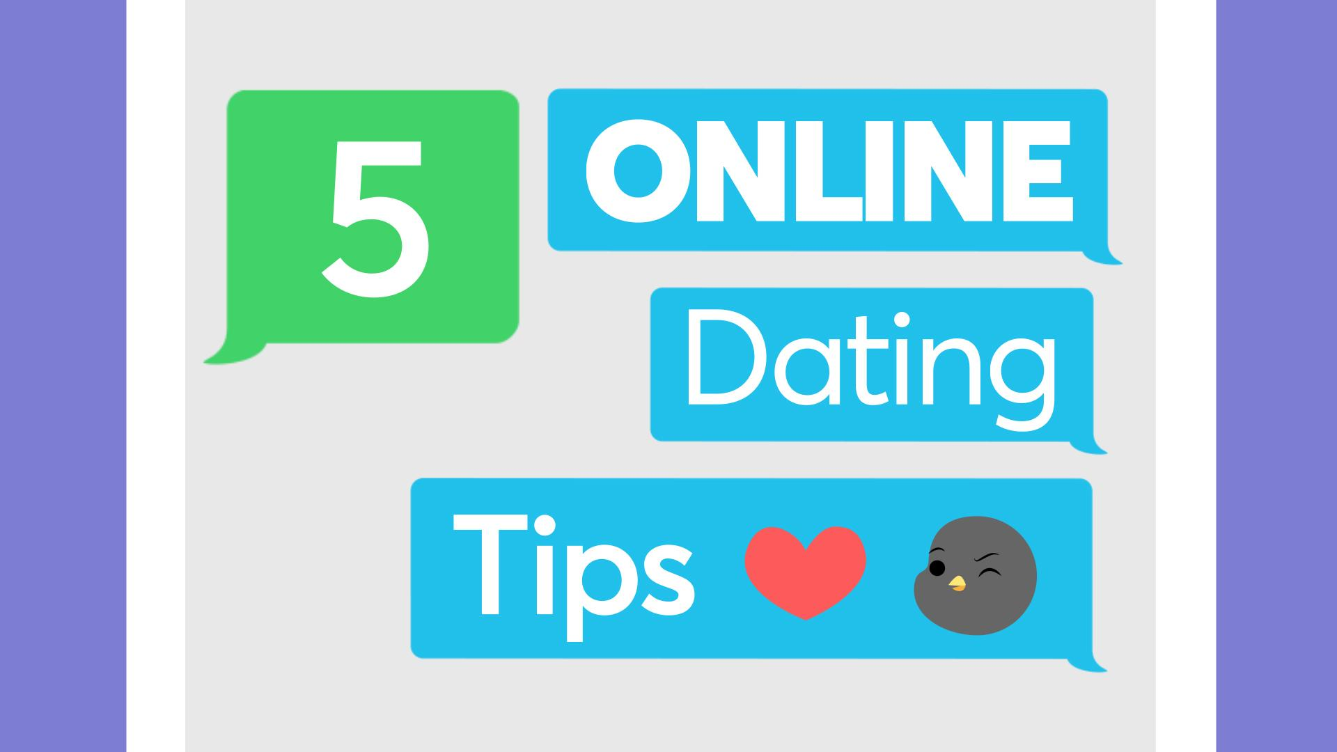 best dating advice forums for women reviews consumer reports