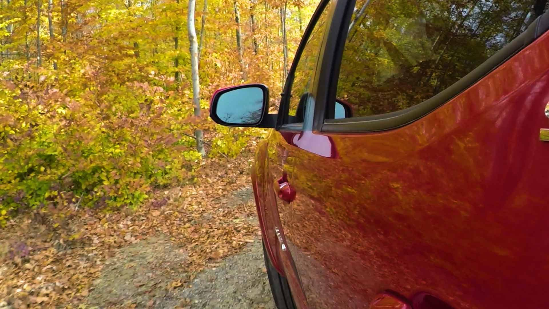 consumer reports used car buying guide 2014 pdf - Dolap.magnetband.co
