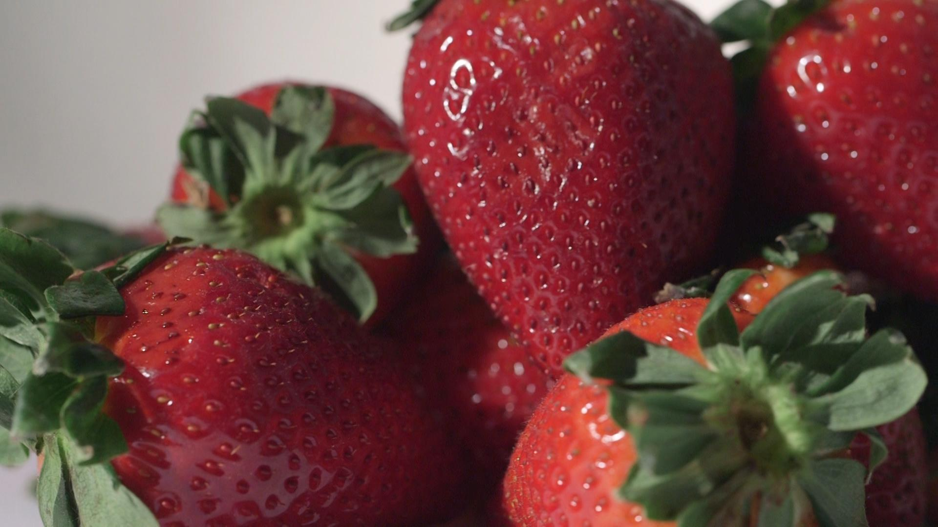 The Truth About the Sugar in Fruit