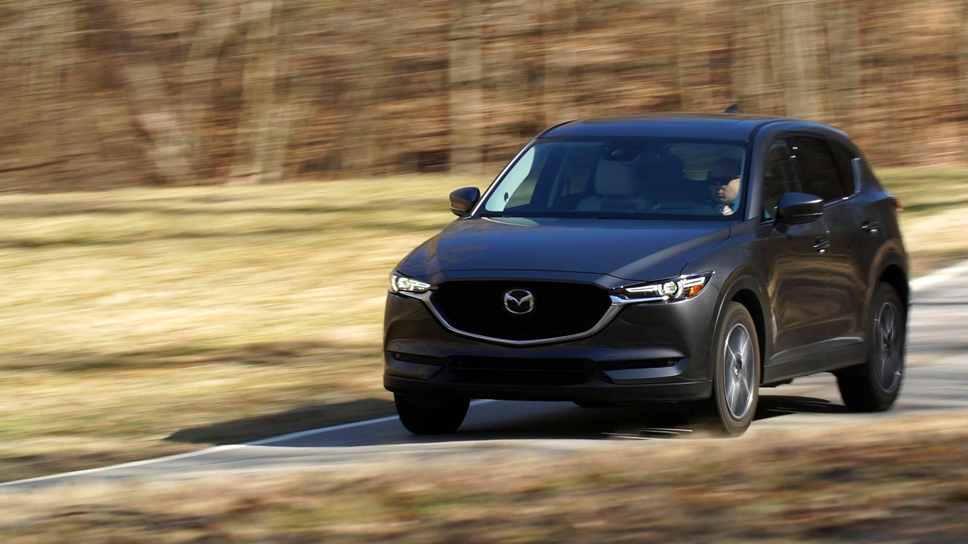 suv reviews touring fq mazda edmunds ratings oem and crv pricing cx grand features