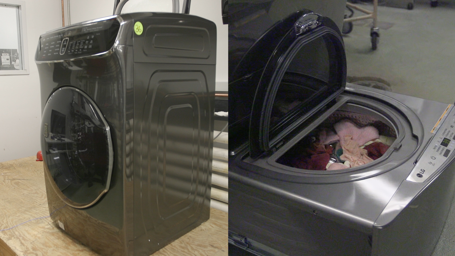 consumer reports washer dryer. Consumer Reports Washer Dryer