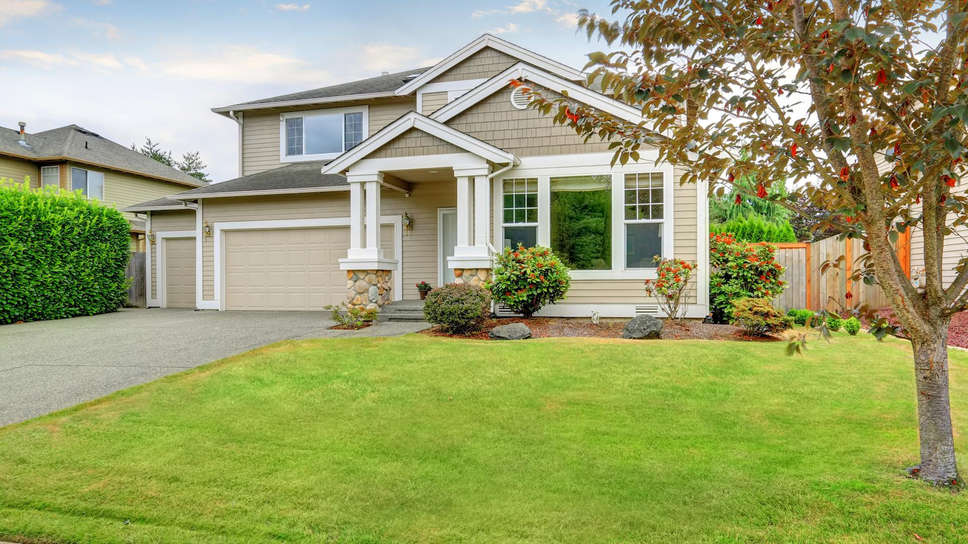 Preferenza Simple Steps to Protect Your Home While You're Away - Consumer Reports EB92