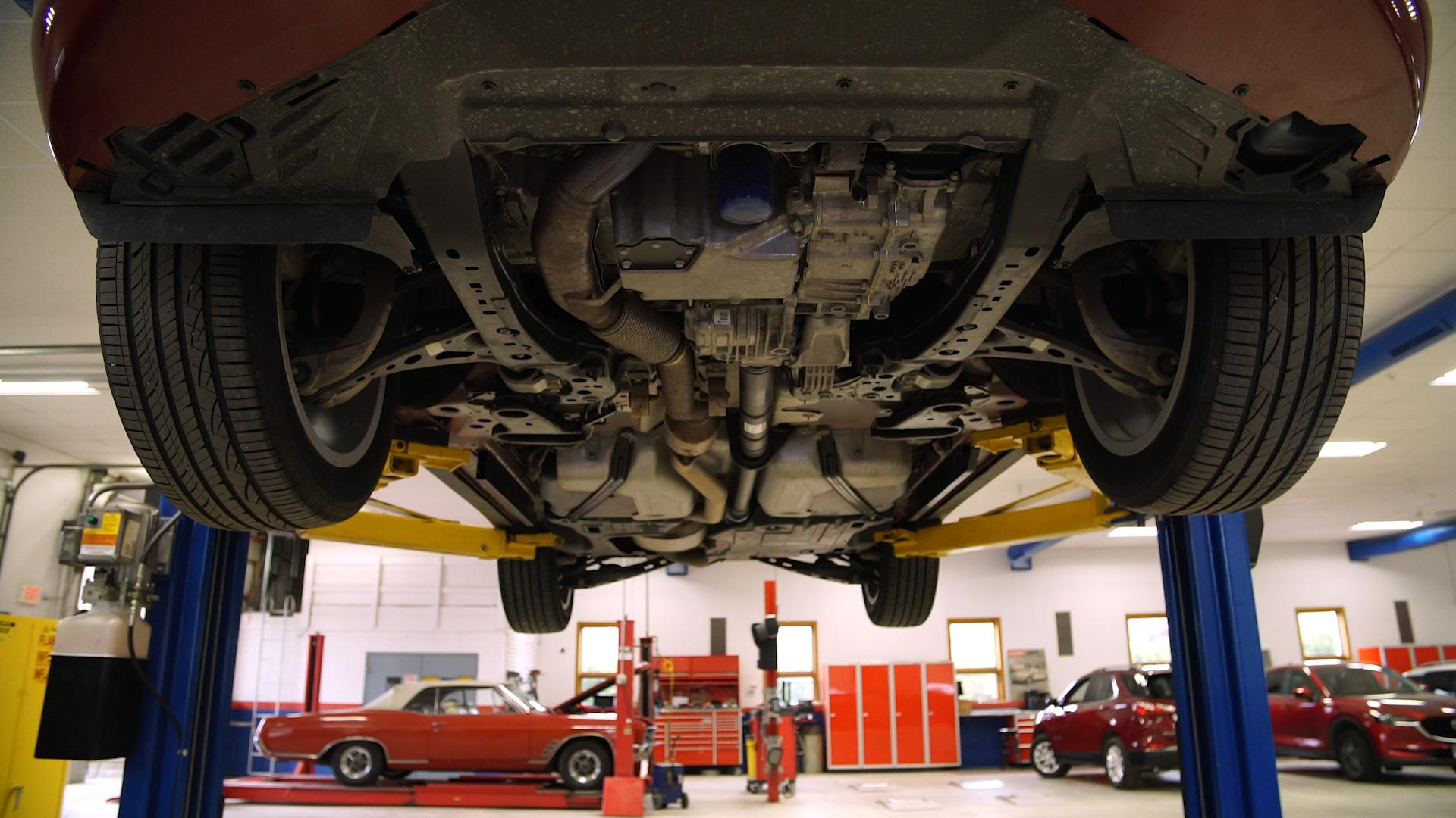 don\u0027t bother following these car maintenance myths