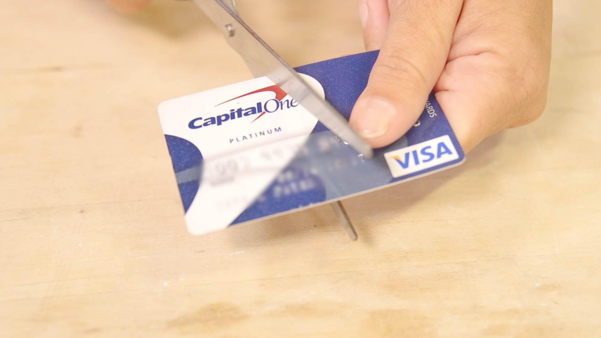 What you need to know about credit rates 66