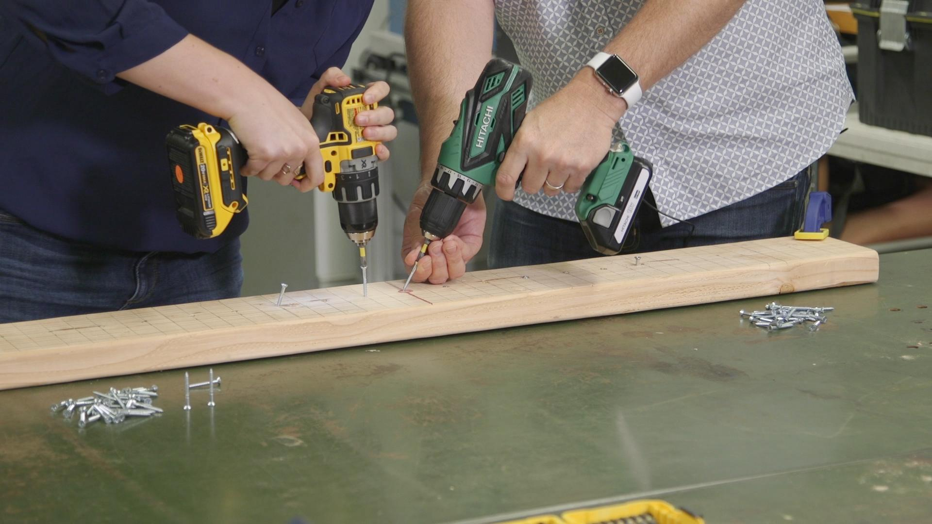 Best Cordless Drill Buying Guide - Consumer Reports