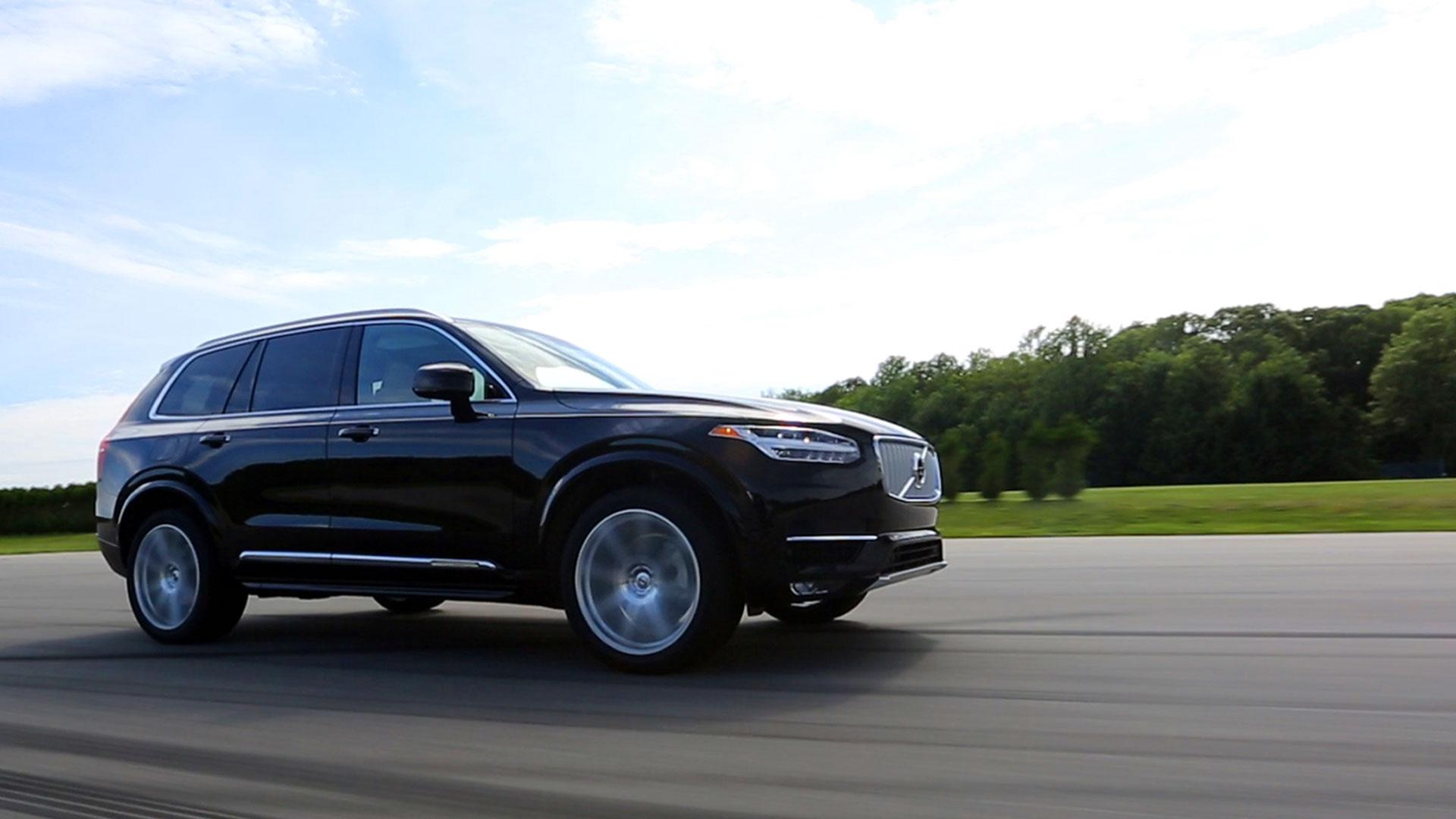 2018 volvo reliability. contemporary reliability consumer reports 2018 least reliable cars to volvo reliability t
