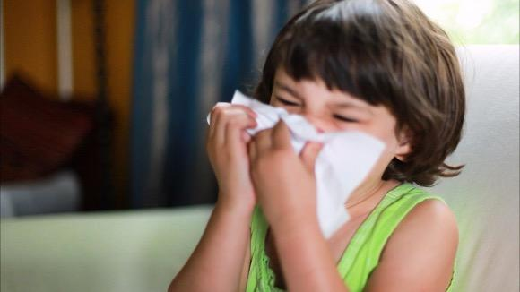 Don't Bother Giving Kids Cough and Cold Medicines