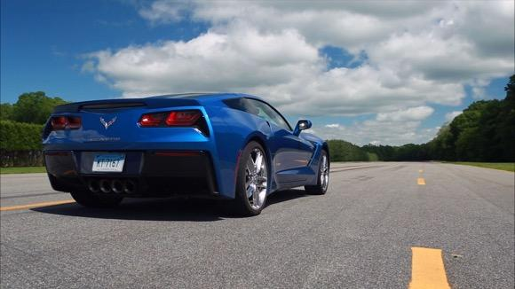 Happy on the Highway: The 5 Most Satisfying New Cars