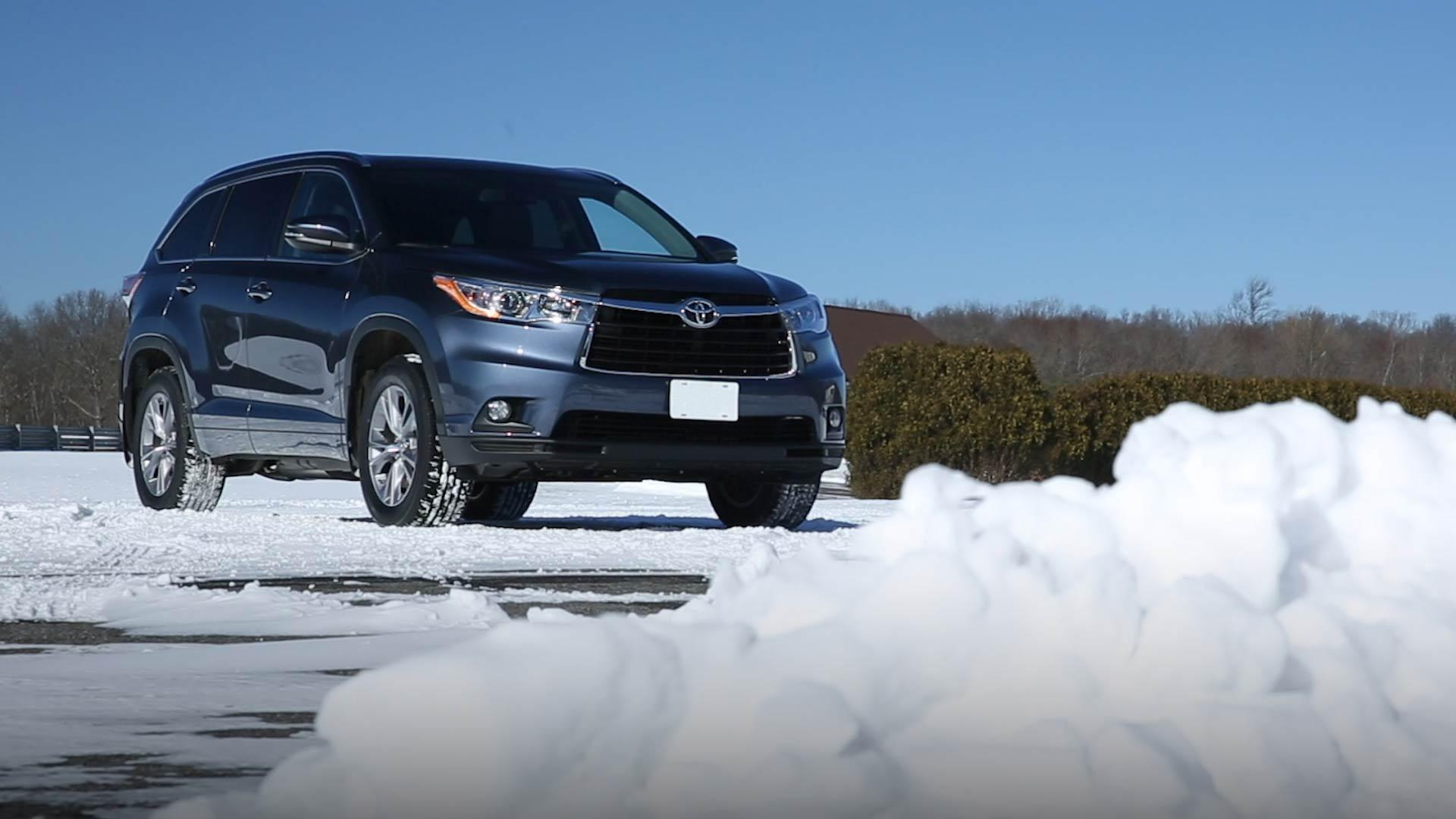The Top 5 Used Suvs Owners Love And The 3 To Avoid