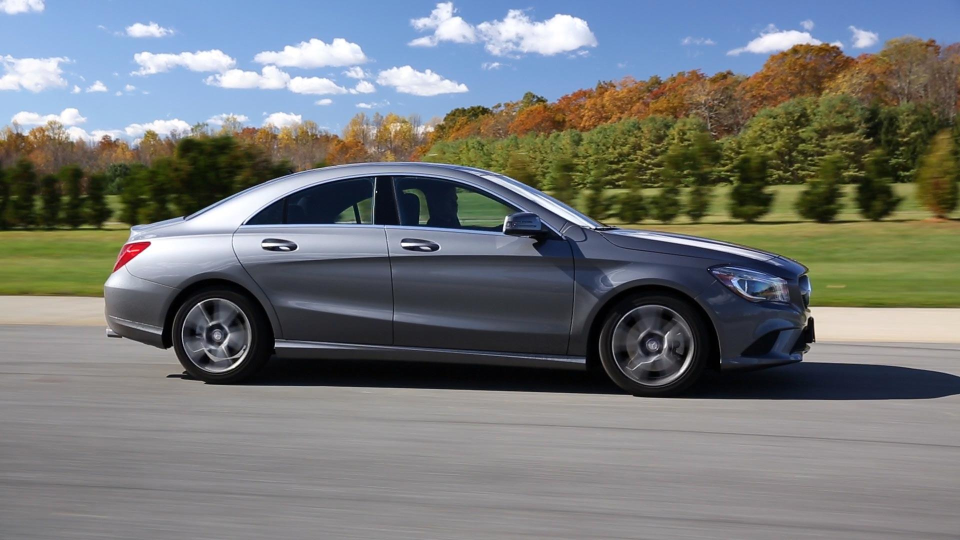 The Race to Improve Fuel Economy - Consumer Reports