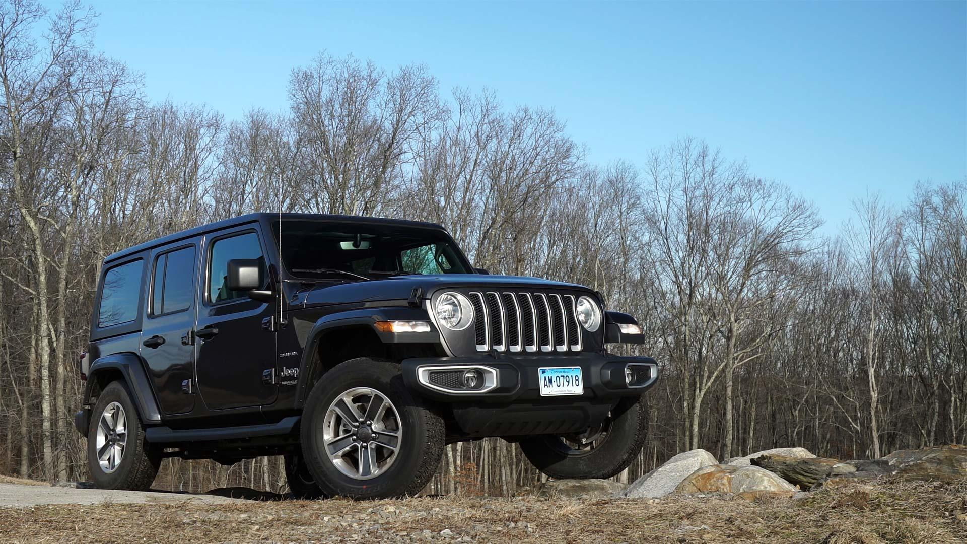 in inventory wrangler jeep sport downey utility new