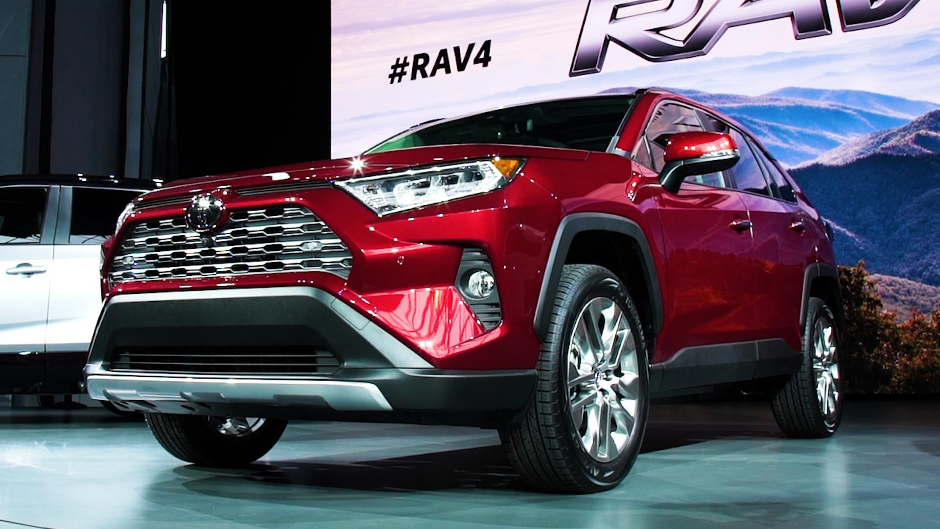 new top of tacoma pro suvs vehicles suv in toyota road cars time best all names off trd