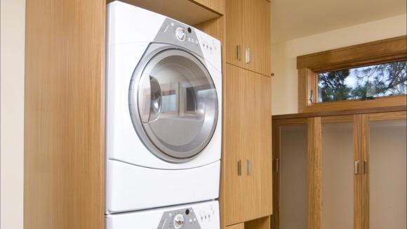 Clothes Dryer Buying Guide