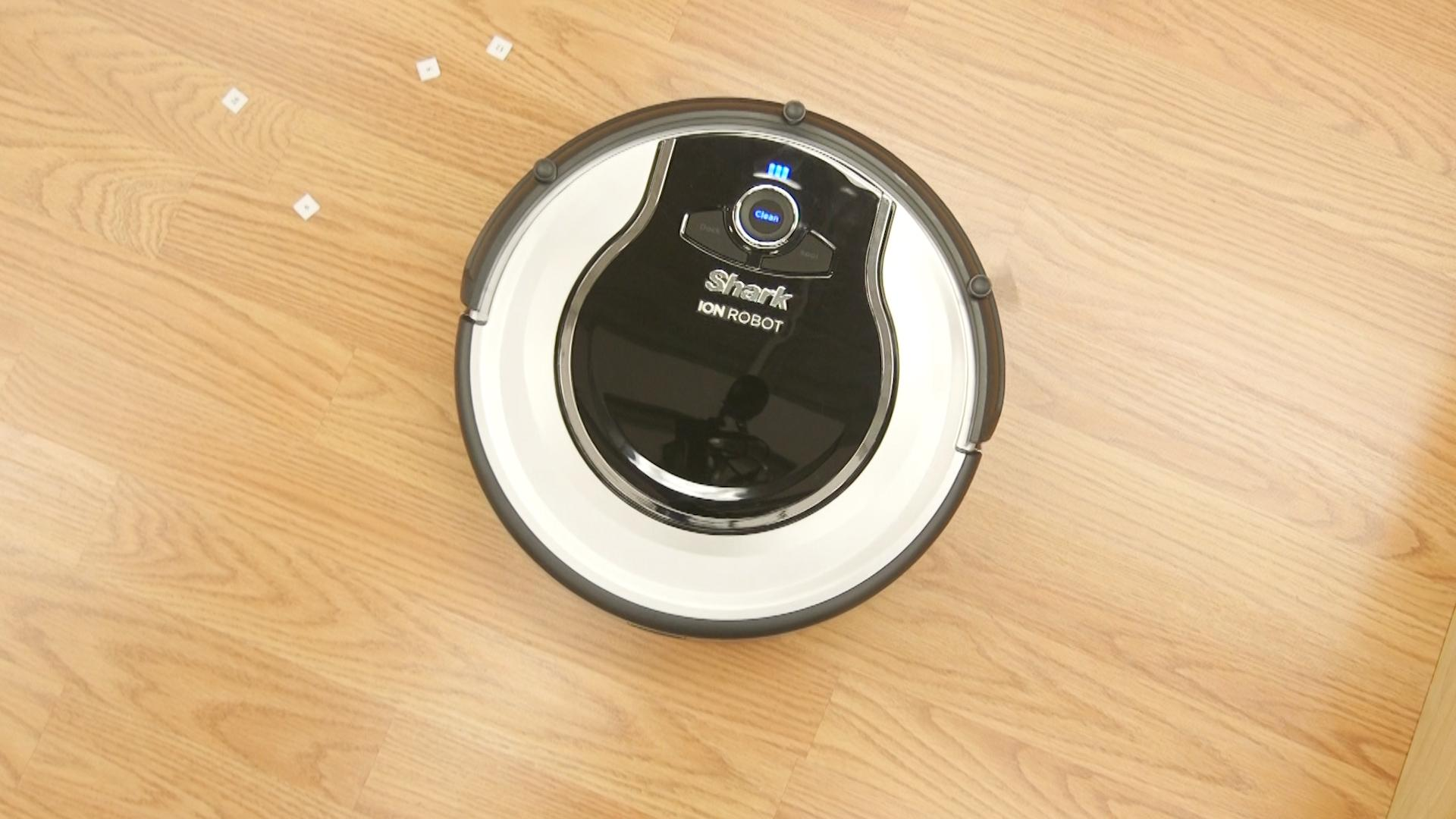 Best Robotic Vacuums for $300 or Less - Consumer Reports