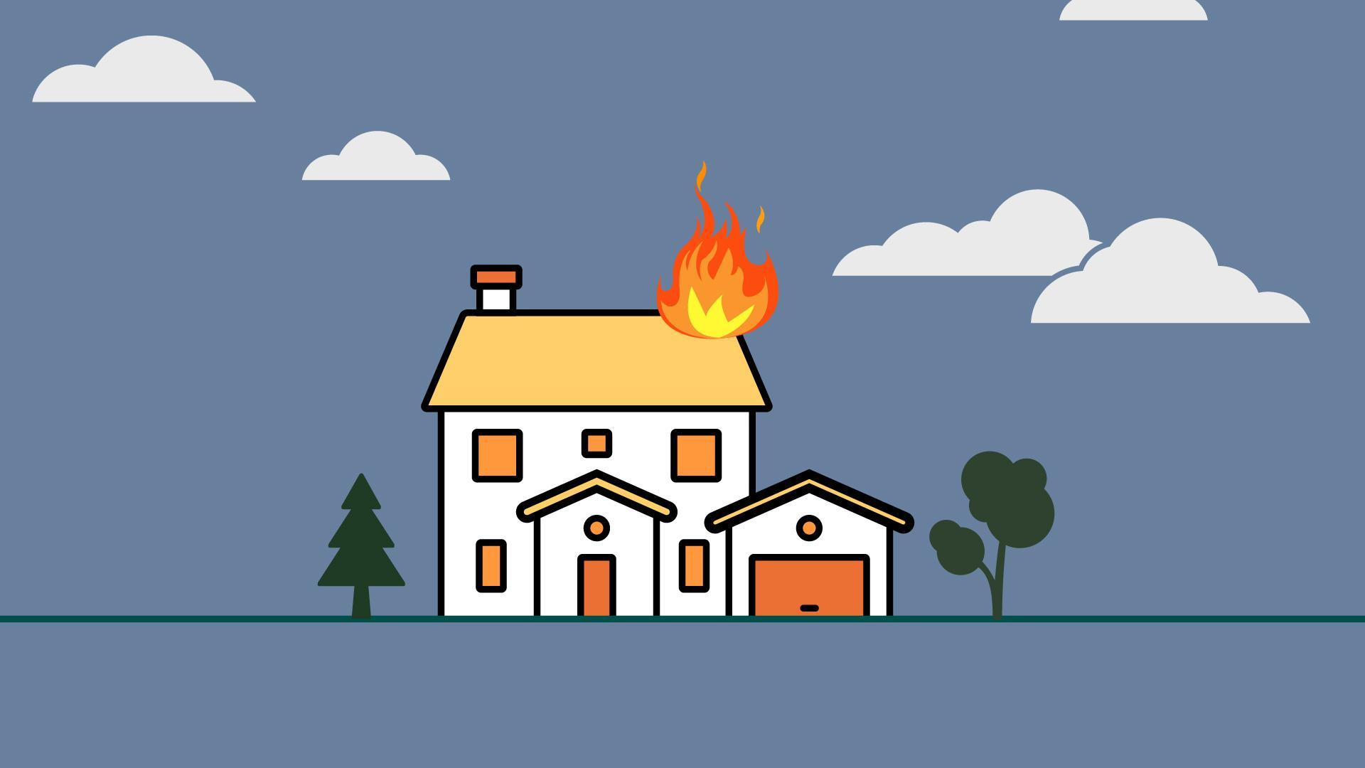 56ad0db74f3 Inventory Your Home for an Insurance Adjuster — Consumer Reports