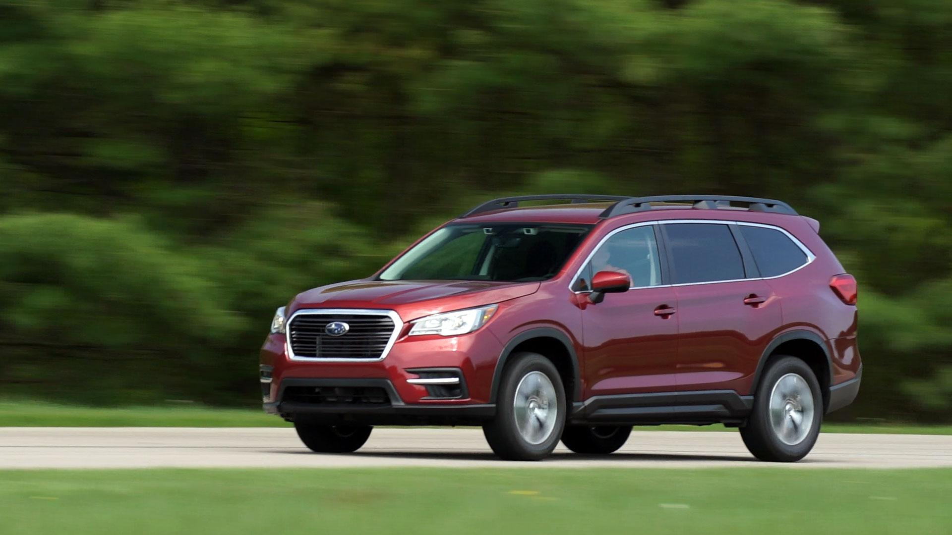 2012 Outback Fuse Box Lid Will Not Snap On Electrical Wiring Diagrams Subaru Reviews Ratings Prices Consumer Reports