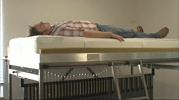 What to Look for When Buying a New Mattresses (teaser)