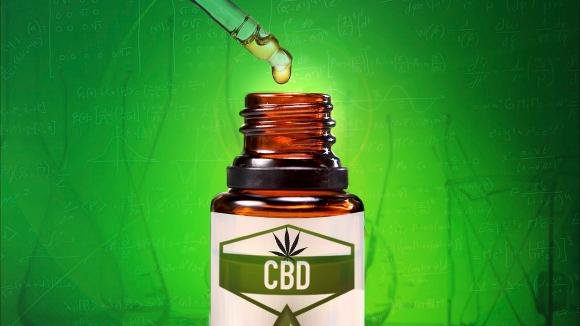 CBD Goes Mainstream