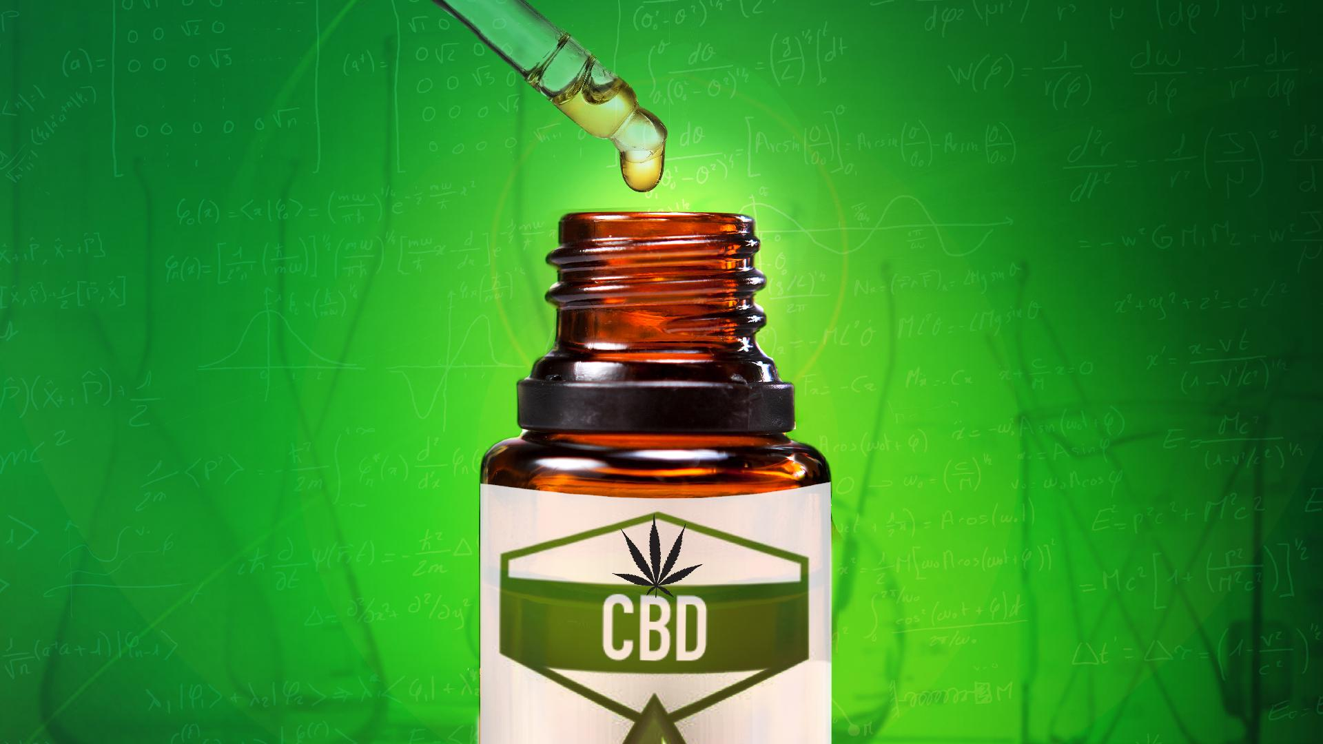 Can Cbd Help Your Child Consumer Reports