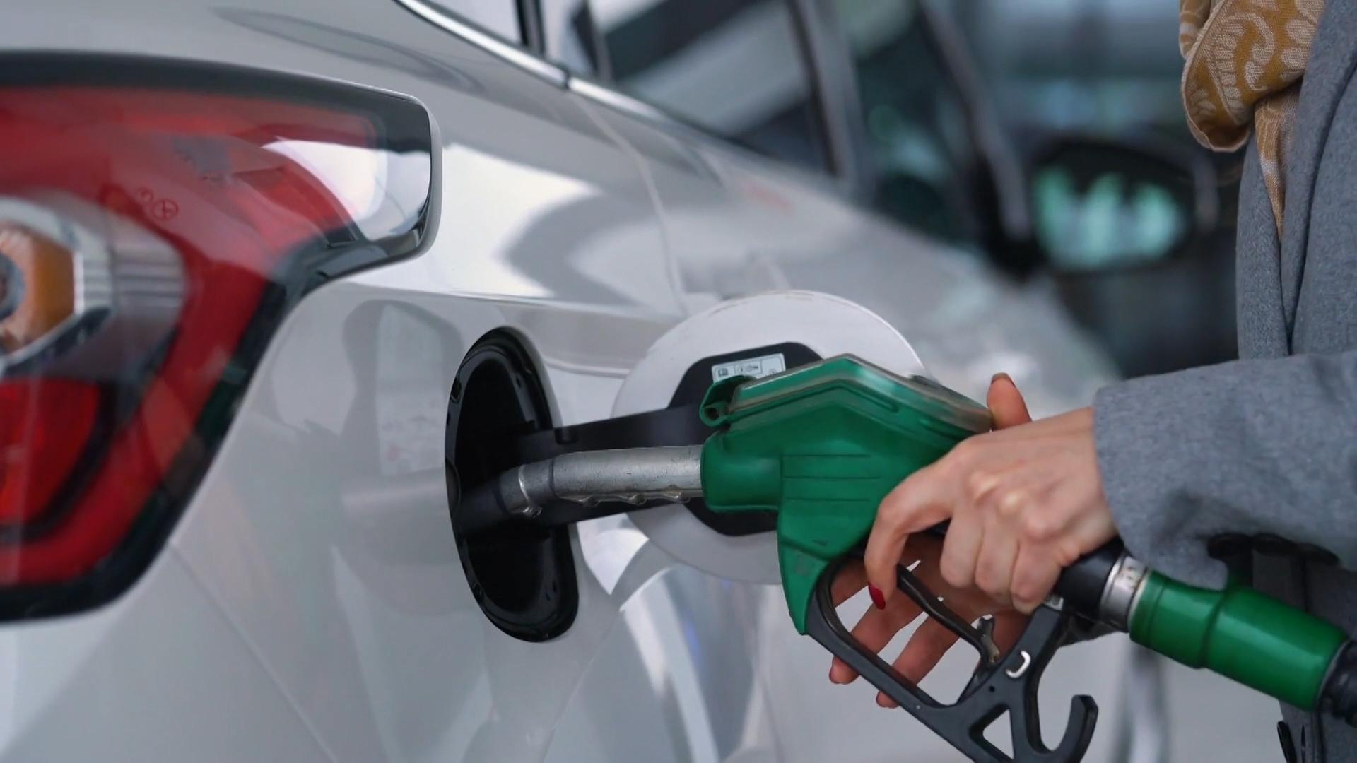 How to Get the Best Fuel Economy Now - Consumer Reports