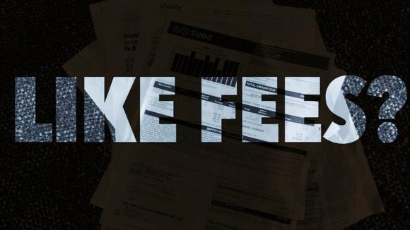 WTFee?! Congress Gets Details on Sneaky Cable Fees