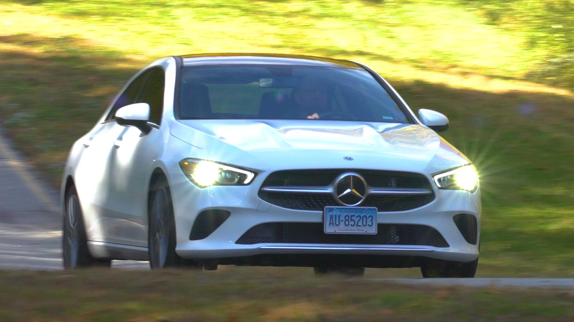Talking Cars 235 2019 Naughty And Nice List Consumer Reports