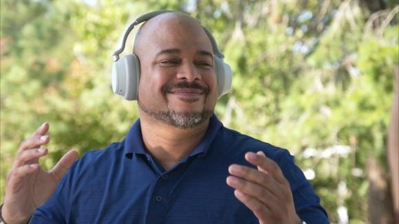 The Science Behind Noise-Canceling Headphones