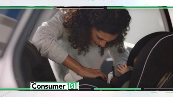 Consumer 101 Season 2 Episode 24 Show Open